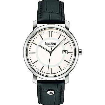 Bruno S_hnle analogue watch Unisex 17-13142-241