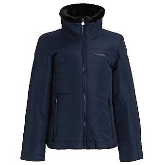 Ragazze di regata bambini giacca Wrenhill