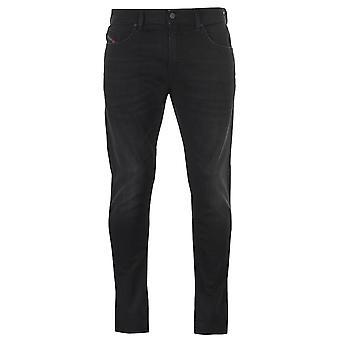 Diesel Jeans Mens Thommer
