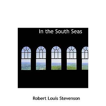 في البحار الجنوبية من جانب ستيفنسون & روبرت لويس