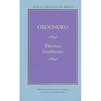 Oroonoko av Monge & Thomas