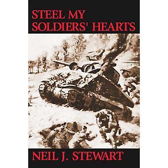 Meine Soldaten Hearts von Stewart & Neil J. Stahl