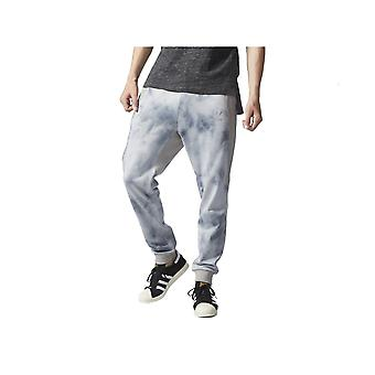 Adidas Noize Track Sweat Pants AY9285 universal all year men trousers
