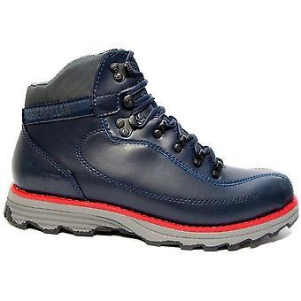 Caterpillar Cat Highbury 717817 universal winter men shoes