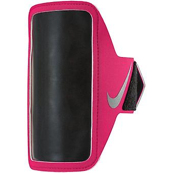 Nike Lean Arm Band Swim Training Aid