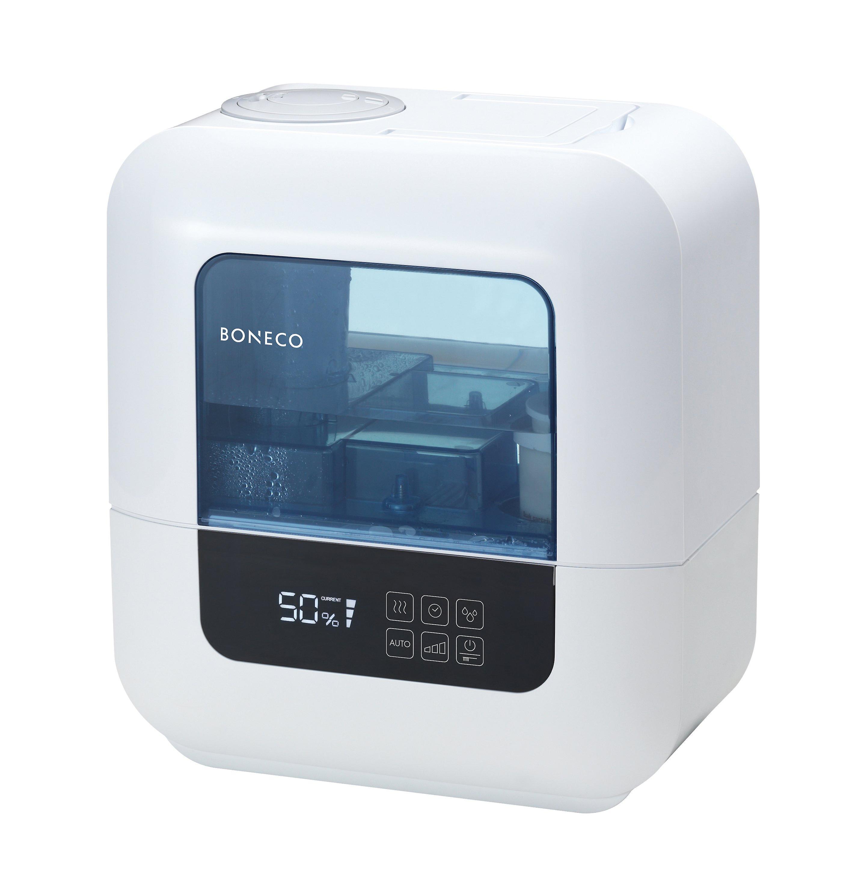 Boneco Humidifier Ultrasonic U700