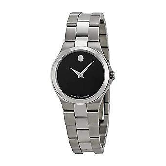 Movado Clock Woman Ref. 0606558