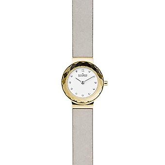 Skagen Clock Woman Ref. SKW2778