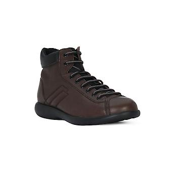 Frau Daytona Moro schoenen