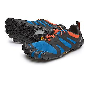 Vibram FiveFingers V-Trail 2.0 Trail Running Shoes - AW19