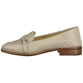 Aerosoles Femmes apos;s South East Loafer Flat