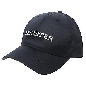 Chapeau officiel de sports de casquette de baseball de base-ball de mens Gents Touch Fastening Casual Training