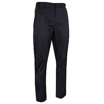 Under Armour Mens Storm impermeabile Golf Pant