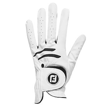 Footjoy Unisex Flx Golf Glove Left Hand
