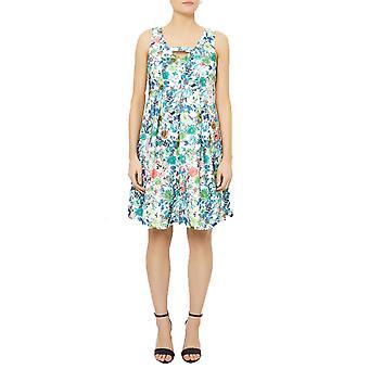 Darling Women ' s blommig Florence klänning