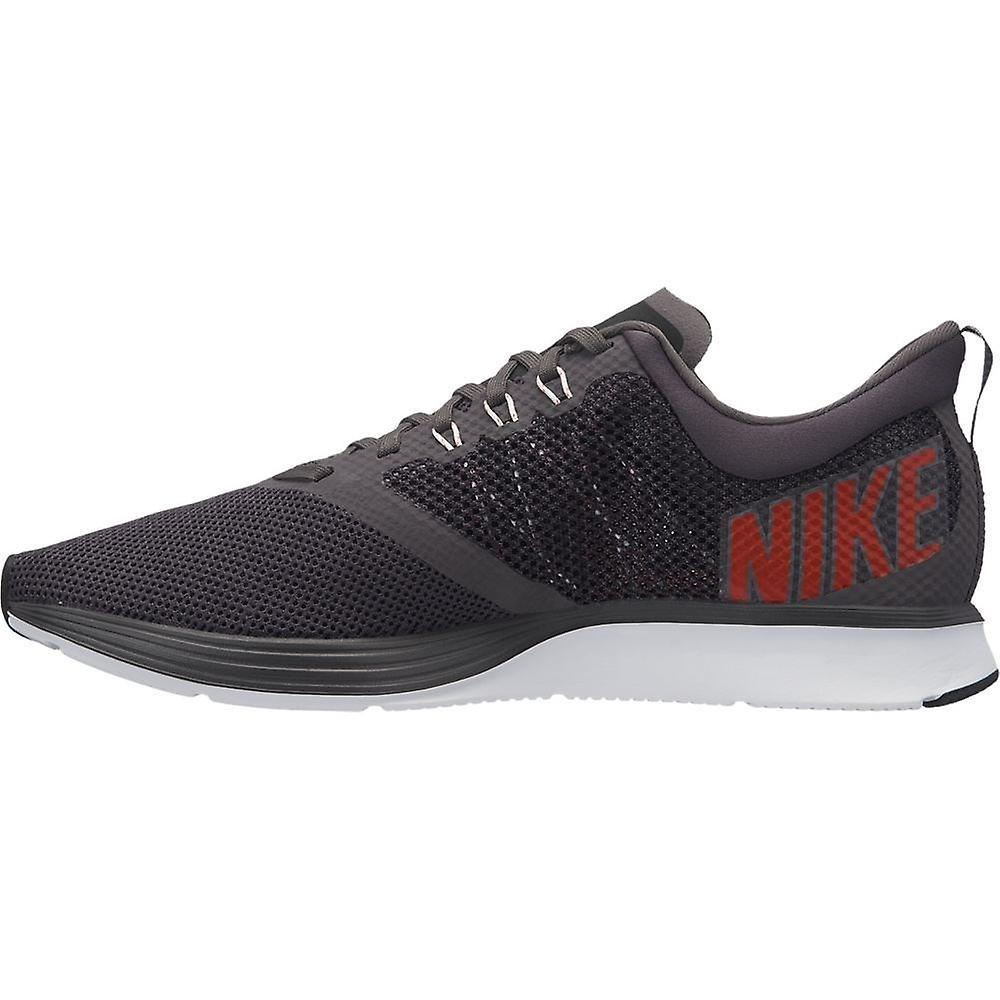 Nike Zoom Strike AJ0189004 running summer men shoes