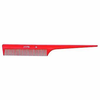 Protip 03 comb - tail