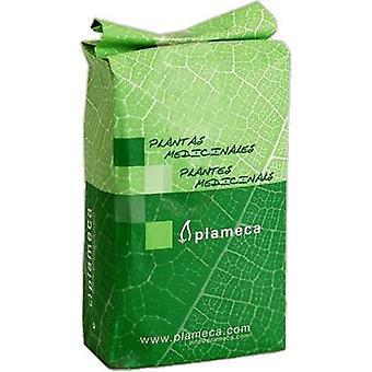 Plameca Laxerende kruiden 1000 mg