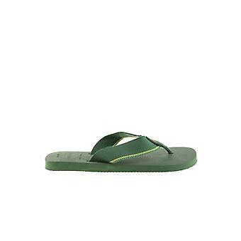 Havaianas Urban Brasil 41401902619 universele zomer heren schoenen