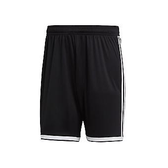 Adidas Regista 18 CF9593 entrenamiento todo el año pantalones hombres