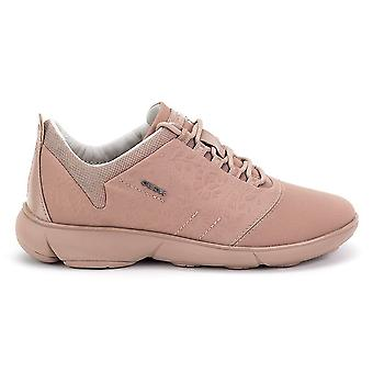 Geox Nebula D621EA0AN11C8056 universal all year women shoes