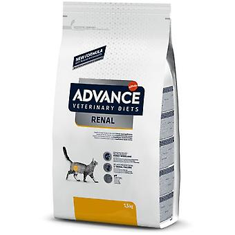 Advance Renal (Cats , Cat Food , Dry Food , Veterinary diet)