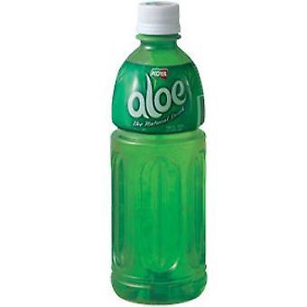 Koya Aloe Vann-( 500 Ml X 1 Flaske )