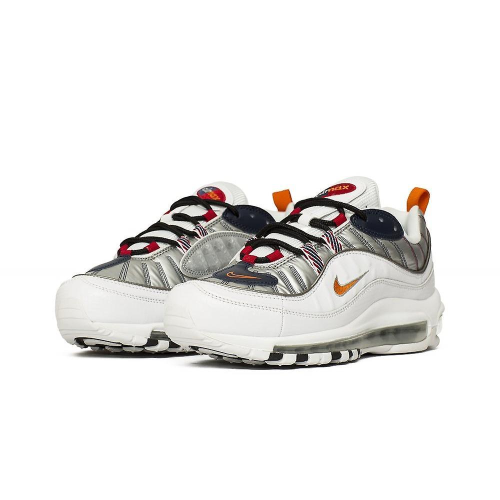 Nike W Air Max 98 Prm CQ3990100 universal all year women shoes gwM0tP