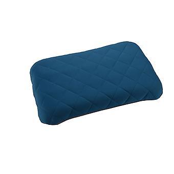 Vango Deep Sleep Thermo Pillow