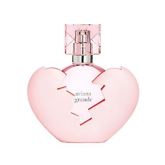 Ariana Grande Thank U Next Eau de Parfum Spray 50ml