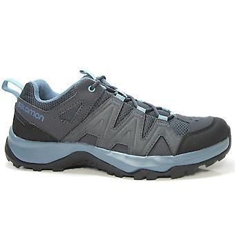 Salomon Millstream 2 410356 bieganie przez cały rok buty damskie