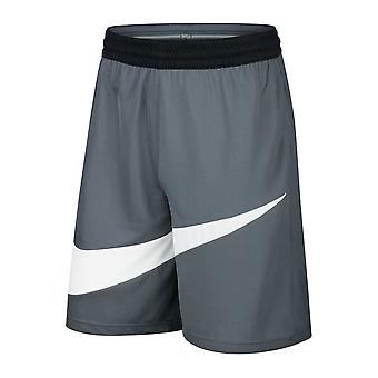 Nike Drifit Hbr 20 BV9385068 Basketball Herren Hose
