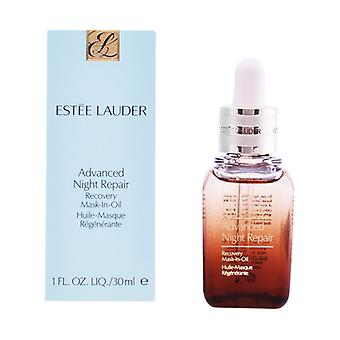Facial Oil Advanced Night Repair Estee Lauder