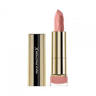 Max Factor Colour Elixir Moisture Kiss Lipstick 150
