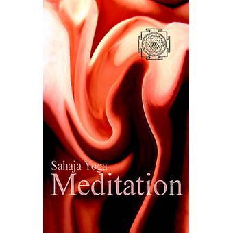 Meditation by Powell & Nigel T.