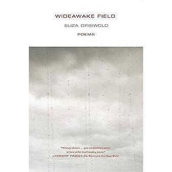 Wideawake Field by Griswold & Eliza