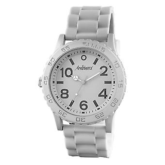 Men's Watch Arabians DBP2116D (35 mm)