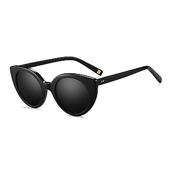 Greta Ocean Street Sunglasses
