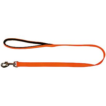 Kerbl Correa Miami (Dogs , Collars, Leads and Harnesses , Leads)