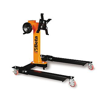 3014 SAR Beta Folding Engine Stand 450kg Max