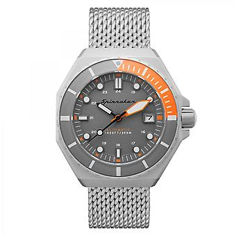Spinnaker Dumas Watch SP-5081-99 - Herenhorloge