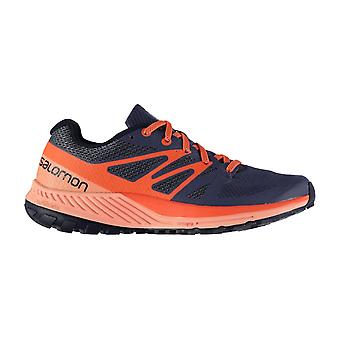 Salomon Sense Escape Ladies Trail Running Shoes