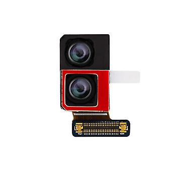 Samsung Galaxy S10 plus Front Camera replacement Lens