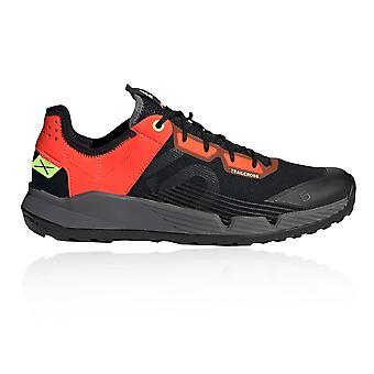 Five Ten TrailCross LT Mountain Bike Shoes - AW20