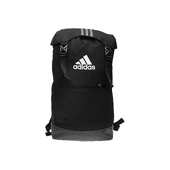 adidas 3 Stripe Performance Backpack
