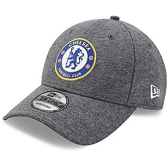 New Era 9Forty Adjustable Cap - JERSEY FC Chelsea