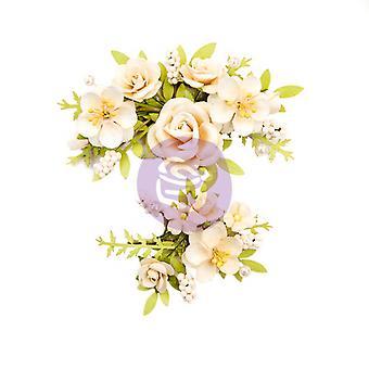 Prima Marketing Spring Maalaistalon kukat Nöyrä &; Sellainen