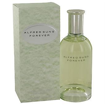Forever Eau De Parfum Spray de Alfred Sung