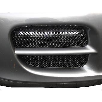 Porsche Cayenne - Outer Grille Set (2003 tot 2008)