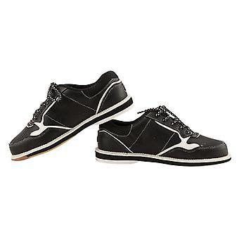 Zapatos de zapatillas, zapatos de suela transpirables y antideslizantes